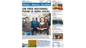 prixnational1