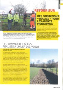 article_formation_bocage