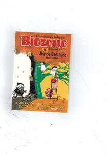 biozone105092018