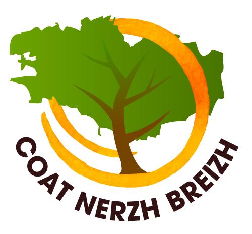 logoCNB